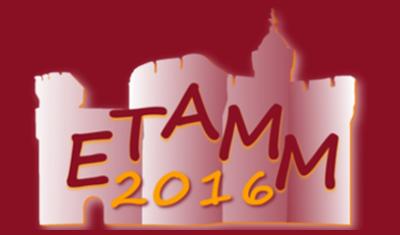 ETAMM2016