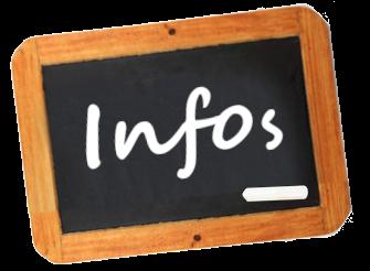 Infos-TableauNoir