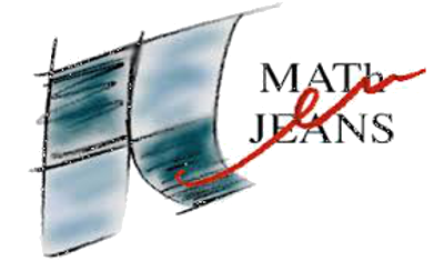 MAThenJEANS2014