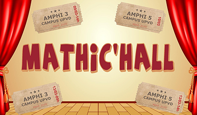 MathicHall_vignette